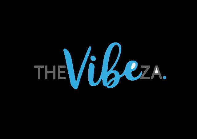 The Vibe ZA