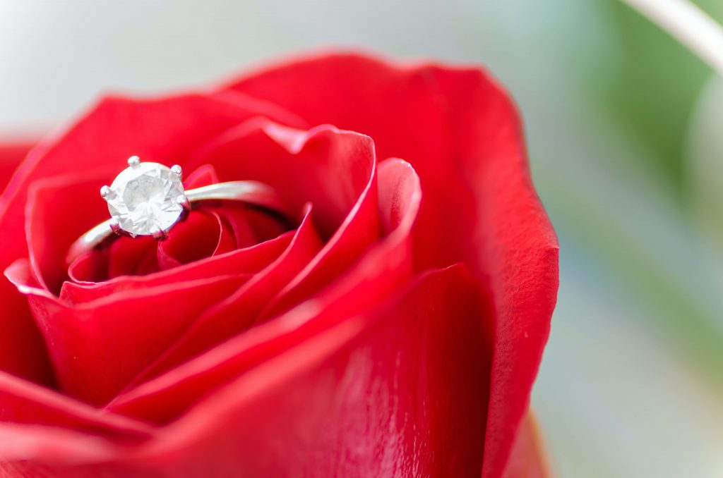 do's and don'ts of proposing